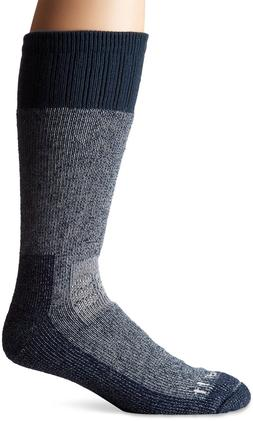 extremes cold weather boot socks