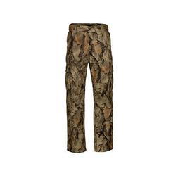 Natural Gear Fatigue 6-Pocket Camouflage Hunting Pants