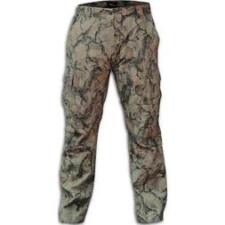 fatigue 6 pocket camouflage hunting pants