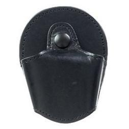 ASP Federal Rigid Handcuff Case Black 56168