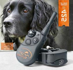 SportDOG Brand 425 Family Remote Trainers - Including New X-
