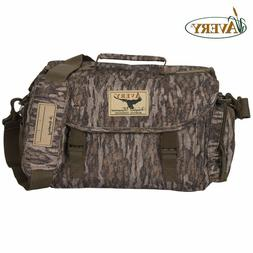 Avery Greenhead Gear Floating Finisher Blind Bag Bottomland
