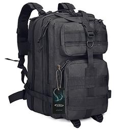 G4Free Sport Outdoor military backpack tactical backpack mol