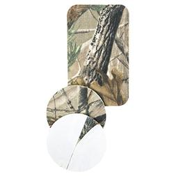 McNett Gear Aid CORDURA Fabric Repair Patches Camouflage Cam