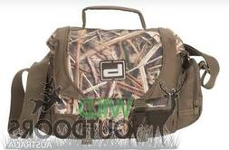 gear air deluxe blind bag realtree max