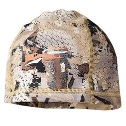 SITKA Gear Beanie Optifade Waterfowl One Size Fits All