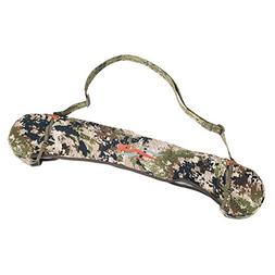 SITKA Gear Bow Sling Optifade Subalpine One Size Fits All