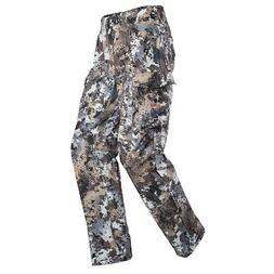 Sitka Gear | Elevated II ESW Pant Optifade Elevated II 34 R
