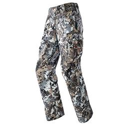 SITKA Gear ESW Pant Optifade Elevated II 33R