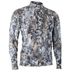 SITKA Gear ESW Shirt Optifade Elevated II Large