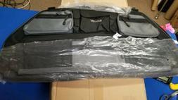 "Allen Compound Bow Case, 35"" Gear Fit Pro - Fits Compund Bow"