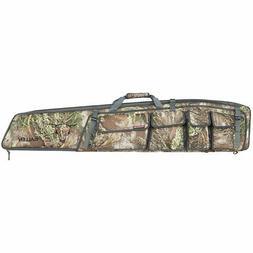 Allen Gear Fit Prowler Predator Hunting Gun Case 959-52