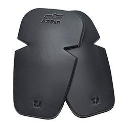 SITKA Gear Knee Pad Black Medium