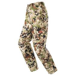 SITKA Gear Mountain Pant Optifade Subalpine 34 R
