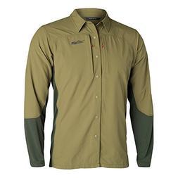 SITKA Gear Scouting Shirt Cargo X Large