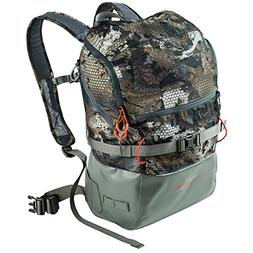 SITKA Gear Timber Pack Optifade Timber One Size Fits All