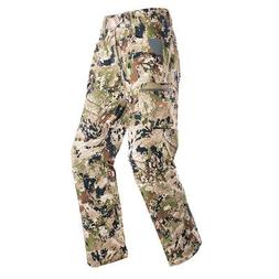 Sitka Gear | Traverse Pant Optifade Subalpine 37R 50232-SA-3