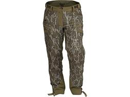 Banded Gear Turkey Hunting Series Midweight Hunting Pants