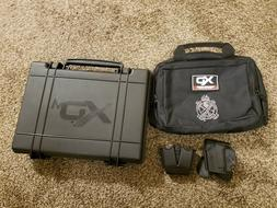 SPRINGFIELD ARMORY Gear Up Kit XD-Mod2