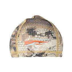 SITKA Gear Youth Beanie Optifade Waterfowl One Size Fits All