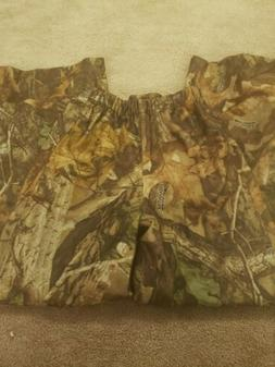 Mad Dog Gear Youth Small Hunting Pants