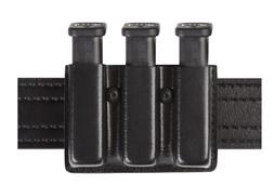 Safariland Duty Gear Glock 20 21 Open Top Slimline Triple Ma