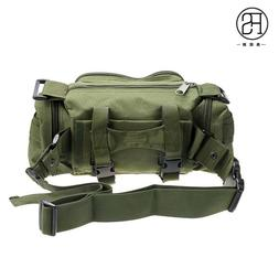 Good Quality Portable Tactical Camouflage <font><b>Hunting</