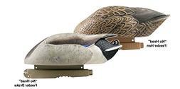 Greenhead Gear Pro-Grade Duck Decoy,Mallards/No-Head Feeder