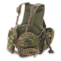 ALPS Outdoorz Grand Slam Turkey Vest