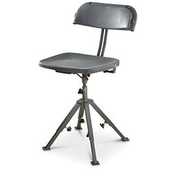Guide Gear Ground Blind Seat