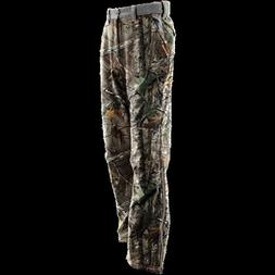 Nomad Harvester Pant, Realtree Xtra, Large