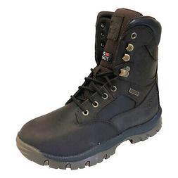 Outdoor Gear Hunter 1046 Men's Waterproof Hunting Boots, Bro