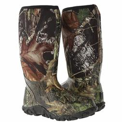 Hunting Boots Waterproof Boot Fishing Gear Winter Cold Warm