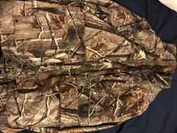 10x Hunting Coat. Outdoor Winter Gear