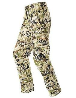 Sitka Hunting Gear - Ascent Pant - Men's