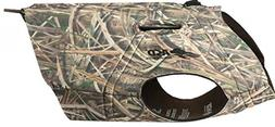 Avery Hunting Gear Boater's Dog Parka-Max5-XL
