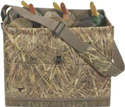 Avery Hunting Gear 6-Slot Duck Bag-Blades