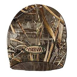 Avery Hunting Gear Fleece Skull Cap-Max5
