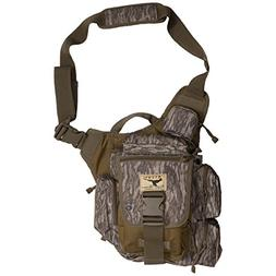 Avery Hunting Gear Messenger Bag-Btml, One Size