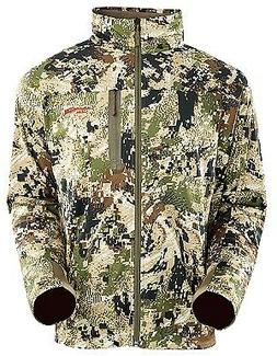 Sitka Hunting Gear - Mountain Jacket - Men's