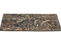 Avery Hunting Gear Reversible Kennel Pad-Max5-XL