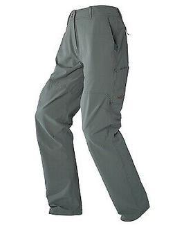 Sitka Hunting Gear - Territory Pant