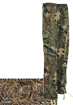 Walls Womens Women's Hunting Pants, Realtree Max, Medium