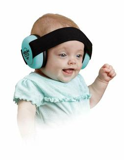 Hush Gear Baby Noise Cancelling Headphones for Babies Infant