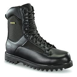Guide Gear Men's Insulated Waterproof Sport Boots, 400 Gram
