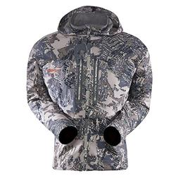 Sitka Gear Jetstream Jacket Optifade Open Country Small