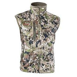 Sitka Gear Jetstream Vest