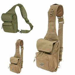 jsp 5s jackal sling pack