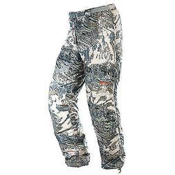 Sitka KELVIN Lite Pant  Open Country- FREE SHIPPING