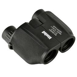 Kids Binoculars 10X25 Compact for Hunting Scenery Outdoor Ga